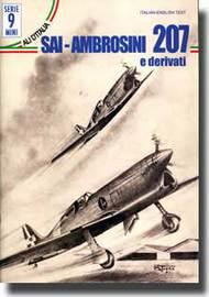 Sai-Ambrosini 207 e derivati ALIM009