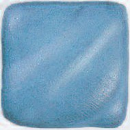 AMERICAN ART CLAY   1/2oz. Tube Rub N Buff Turquoise (Metallic Finish) (Cd) (D)<!-- _Disc_ --> AAC76381
