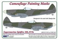 AML Czech Republic  1/32 Spitfire Mk.XVIe Camo (TAM) AMLM3313