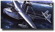A Model Poland  1/72 Hydroplane SPL AMZ7271