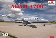 A Model Poland  1/72 Adam A700 AMZ72370