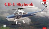 A Model Poland  1/72 CH-1 Skyhook AMZ72373