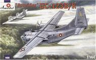 A Model Poland  1/144 UC123K Provider USAF Aircraft AMZ1408