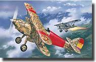 A Model Poland  1/72 Hawker Fury Spanish Air Force 1939 AMZ72139