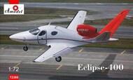 Eclipse-400 #AMZ72369