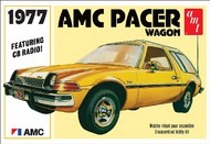 AMT/ERTL  1/25 1977 AMC Pacer Wagon- Net Pricing AMT1008