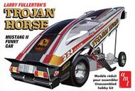 AMT/ERTL  1/25 1975 Ford Mustang Trojan Horse Funny Car (Larry Fullerton) AMT1009