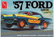 AMT/ERTL  1/25 1957 Ford Hardtop Car AMT1010