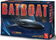 AMT/ERTL  1/25 Batman Returns: Batboat AMT1025