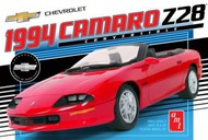 AMT/ERTL  1/20 1994 Camaro Z28 Convertible- Net Pricing AMT1030
