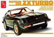 AMT/ERTL  1/25 Datsun 280ZX Turbo- Net Pricing AMT1043
