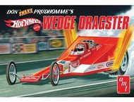 AMT/ERTL  1/25 Don Snake Prudhomme's Wedge Dragster AMT1049