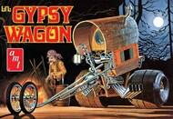 Li'l Gipsy Wagon Show Rod #AMT1067