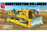 AMT/ERTL  1/25 Construction Bulldozer AMT1086