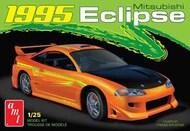AMT/ERTL  1/25 1995 Mitsubishi Eclipse AMT1089