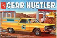 AMT/ERTL  1/25 1965 Chevy Gear Hustler El Camino AMT1096