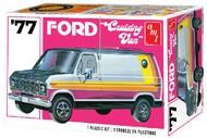 AMT/ERTL  1/25 1977 Ford Cruising Van AMT1108
