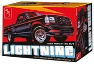 AMT/ERTL  1/25 1994 Ford F150 Lightning Pickup Truck - Pre-Order Item AMT1110