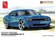 AMT/ERTL  1/25 2009 Dodge Challenger R/T AMT1117