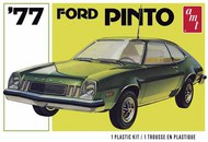 1977 Ford Pinto #AMT1129
