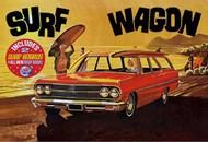 1965 Chevelle Surf Wagon #AMT1131