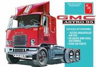 AMT/ERTL  1/25 GMC Astro 95 Semi Tractor Cab AMT1140