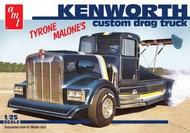 Bandag Bandit Kenworth Drag Truck #AMT1157