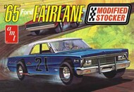 AMT/ERTL  1/25 1965 Ford Fairlane Modified Stocker Race Car - Pre-Order Item AMT1190