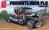 AMT/ERTL  1/24 Freightliner FLC Semi Tractor Cab AMT1195