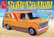 AMT/ERTL  1/25 1977 Ford Surfer Van - Pre-Order Item AMT1229