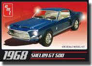 AMT/ERTL  1/25 1968 Shelby GT500 AMT634