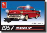 AMT/ERTL  1/25 1957 Bel Air AMT638