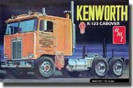 AMT/ERTL  1/25 Kenworth K123 Cabover Tractor Cab- Net Pricing AMT687