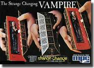 AMT/ERTL  1/12 Strange Changing Vampire - Net Pricing AMT756