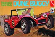 AMT/ERTL  1/25 Tee Vee Dune Buggy (D)- Net Pricing AMT907