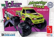 AMT/ERTL  1/32 Joker Monster Truck AMT941