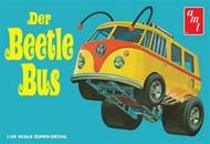 AMT/ERTL  1/25 Volkswagen Beetle Custom Bus- Net Pricing AMT992