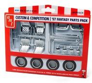 AMT/ERTL  1/25 1957 Fantasy Parts Pack AMTPP18