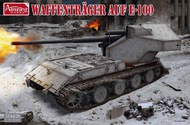 Waffentrager Auf E-100 #AUH35A026