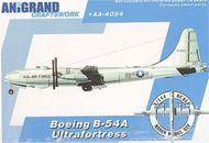 Anigrand Craftswork  1/144 Boeing B-54A Ultrafortress ANIG4054