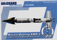 Anigrand Craftswork  1/72 Martin-Boeing XMS-1 ANIG5006