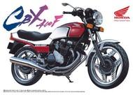 Aoshima  1/12 Honda CBX400F Motorcycle AOS41642