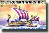 Aoshima  1/350 Roman Warship 50BC AOS43165
