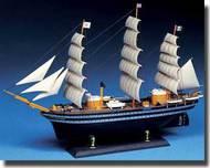 Aoshima  1/350 Amerigo Vespucci 3-Masted Rigging Sailing Ship - Pre-Order Item AOS44278
