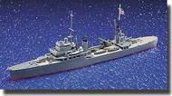 """Aoshima  1/700 IJN Light Cruiser """"Katori"""" AOS45312"""