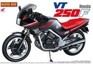 Aoshima  1/12 Honda VT250F Motorcycle AOS49143