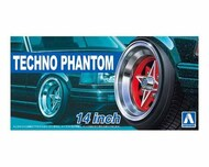 Techno-Phantom 14