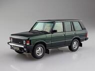 Aoshima  1/24 1992 Land Rover Range Rover SUV AOS57964