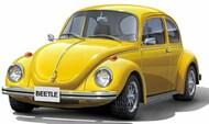 1973 VW Beetle Model 1303S Hardtop #AOS61305