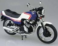 Aoshima  1/12 1981 Honda CBX400F Motorcycle - Pre-Order Item AOS63422